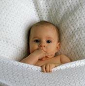 Ежегодно во всем мире не регистрируется свыше 50 млн. новорожденных