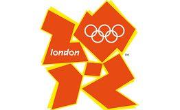 Реклама Олимпиады-2012 спровоцировала восемь приступов эпилепсии