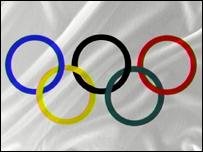 Олимпиада-2014 пройдёт в Сочи