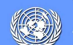 Права человека - рычаг спекуляций и политического давления
