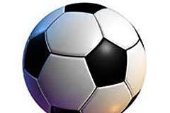 Футболисты сборной Беларуси проиграли команде Болгарии в отборочном матче чемпионата Европы