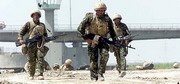 На севере Ирака в результате обстрела автомобиля боевиками погибли четыре журналиста