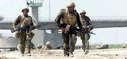 Сенат требует за год вывести войска США из Ирака