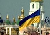 Политический кризис в Украине выходит из-под контроля