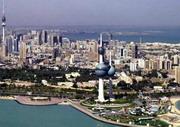 Кувейтских журналистов накажут за первоапрельскую шутку
