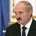 Президент Беларуси: готовить в преемники буду самого маленького Лукашенко