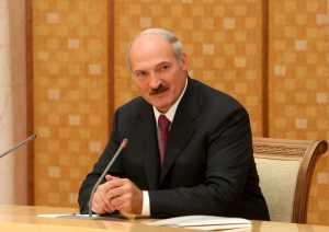 Лукашенко: Все свободны