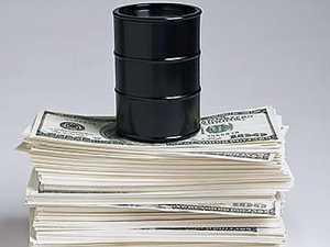 Беларусь повышает пошлины на нефть