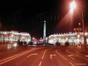 Куда идут иностранные деньги в Беларуси