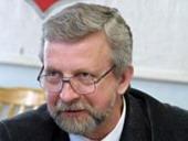 Милинкевич: мне стыдно за выступления белорусской власти против России