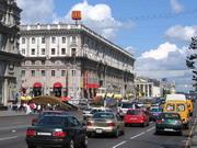В Беларуси рабочие дни переносятся с 16 апреля на 14 апреля и с 30 апреля на 5 мая