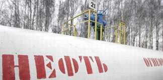 Беларусь рассчитывает  на нефть по $50