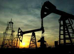 Нефтяные потоки - в правильное русло!