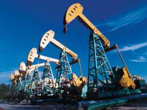 Белорусы будут качать бакинскую нефть