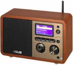 В России запустили первое радио для детей