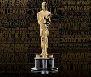 Оскар: подводим итоги