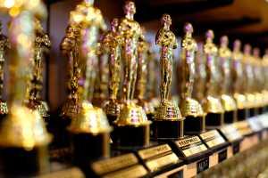 """Кто поборется за """"Оскар""""?"""