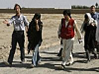 Талибы получили деньги для новых тераков