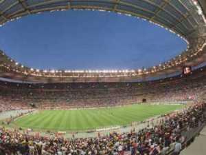Уэльс и Шотландия отказались от заявки на проведение чемпионата Европы по футболу из-за кризиса
