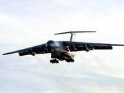 Тела погибших в Сомали летчиков доставят на родину