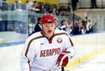 Команда президента Беларуси по хоккею победила сборную мэрии Москвы