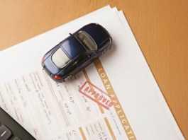 Покупка автомобиля в кредит: плюсы и минусы