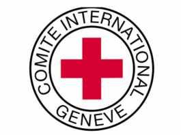 Красный Крест поможет 6 тысячам украинских переселенцев в Беларуси