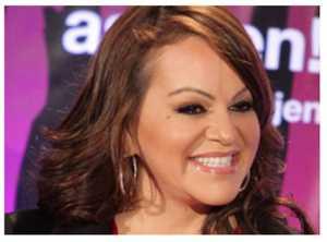 Певица Дженни Ривера погибла в авиакатастрофе