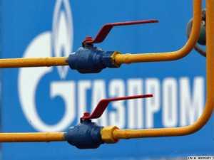Что потребует Россия за прекращение газовой войны?