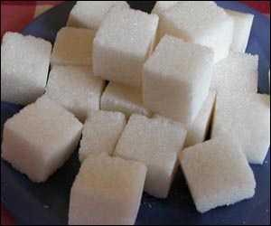 Из чего сделан белорусский сахар