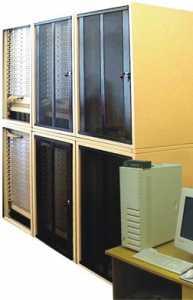 АЭС в Беларуси будет строить суперкомпьютер