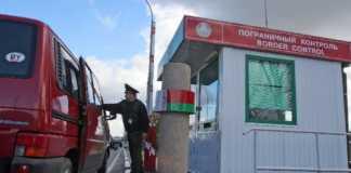 В Беларукси ростет количество серого импорта