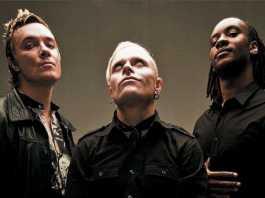 Концерт The Prodigy в Минске обойдётся организаторам в 1 миллион долларов