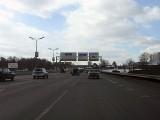 В Радоницу на некоторых участках дорог Минского района измениться организация движения