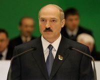 Лукашенко ответил Милинкевичу